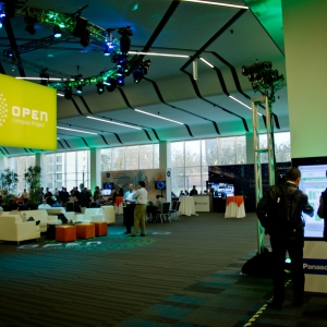 OCP_Jan_2014_Open_Compute_Summit_029_opt