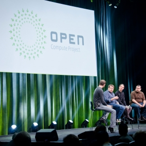 OCP_Jan_2014_Open_Compute_Summit_924_opt