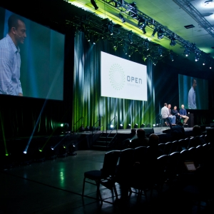 OCP_Jan_2014_Open_Compute_Summit_opt